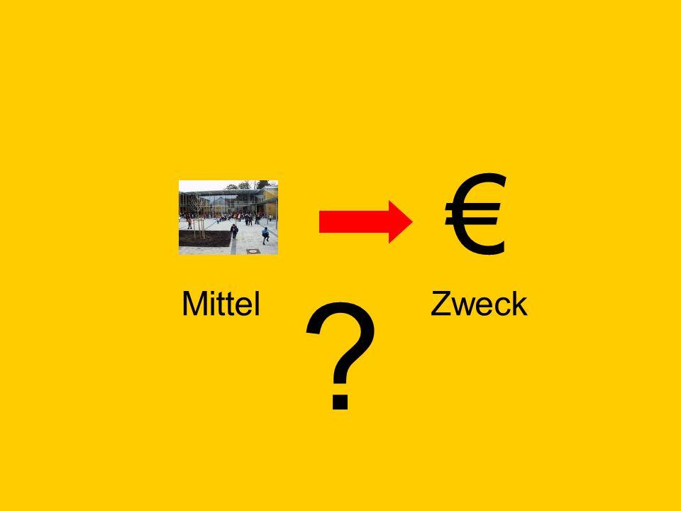 © Dr. Kai Romhardt www.romhardt.com www.achtsame-wirtschaft.de MittelZweck ?