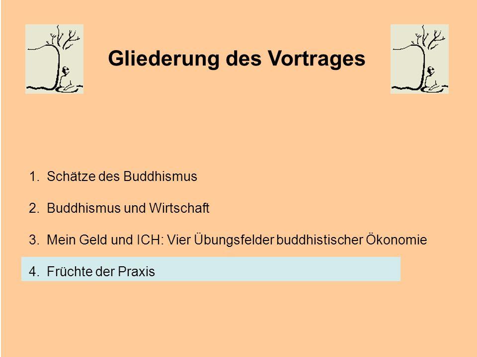 © Dr. Kai Romhardt www.romhardt.com www.achtsame-wirtschaft.de Gliederung des Vortrages 1.Schätze des Buddhismus 2.Buddhismus und Wirtschaft 3.Mein Ge
