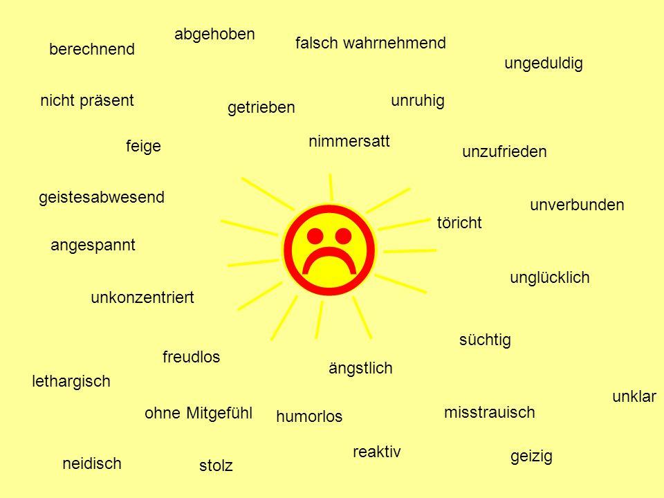 © Dr.Kai Romhardt www.romhardt.com www.achtsame-wirtschaft.de Wie denken wir über Geld.