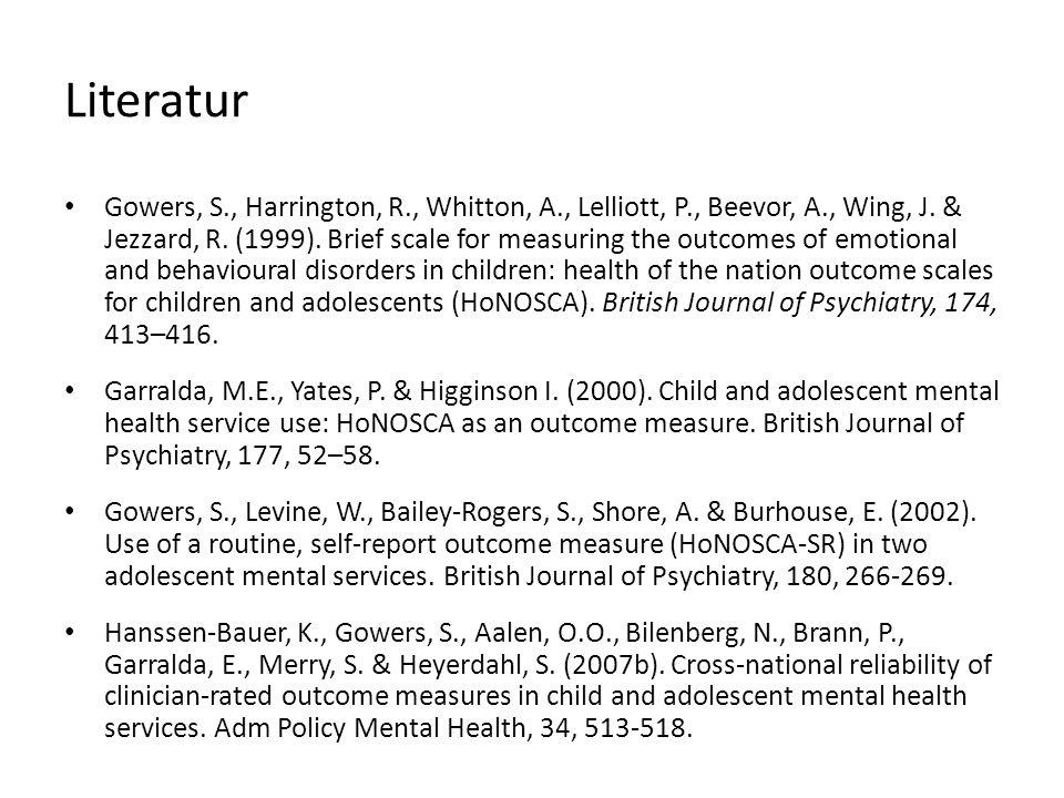 5 Themenbereiche Verhalten Verhalten Beeinträchtigungen Beeinträchtigungen Symptome Symptome Soziales Soziales Weitere Informationen Weitere Informationen