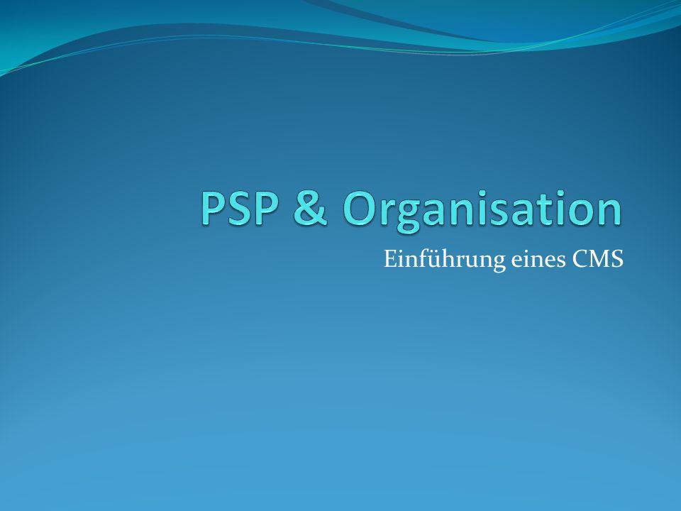 ECMSiS_01 VorbereitungProjektplanungImplementierungTestphaseÜbergabe