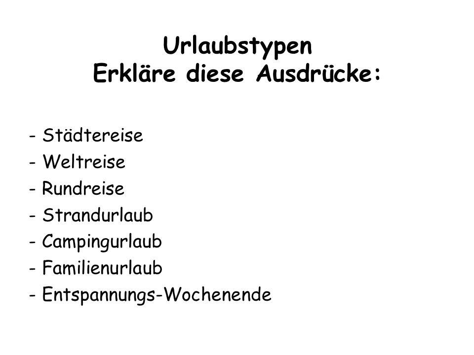 Auf der Insel Deutschkurse in Lindau am Bodensee.Deutschkurse in Lindau am Bodensee [online].