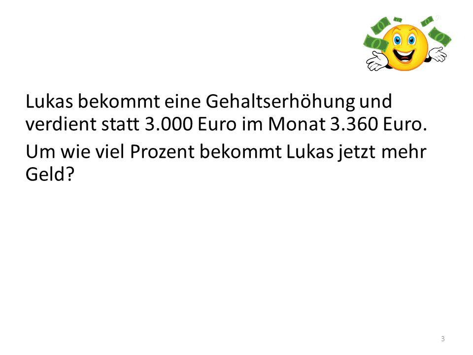 Beim XXXLutz gibt es eine Wohnlandschaft um 1.450 Euro. Die Kundschaft entdeckt auf der Rückseite der Wohnlandschaft einen Kratzer. Die Kundschaft bek