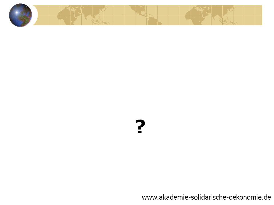 ? www.akademie-solidarische-oekonomie.de