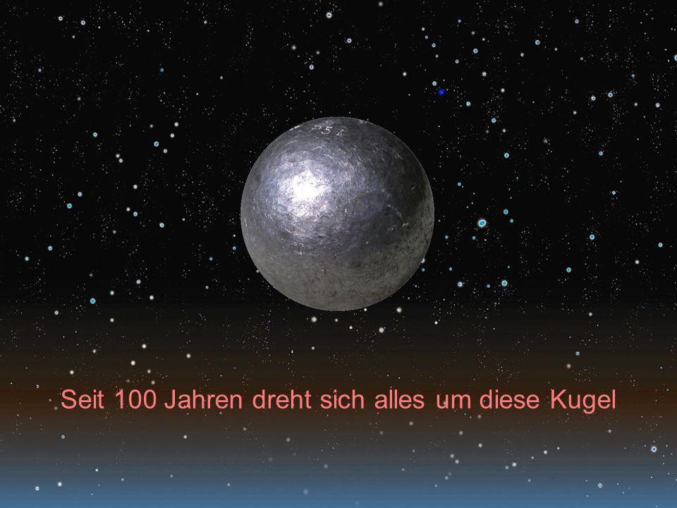 Deutsche Meisterschaften