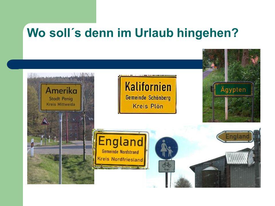 Hier geht´s abwärts! www.pixelio.de