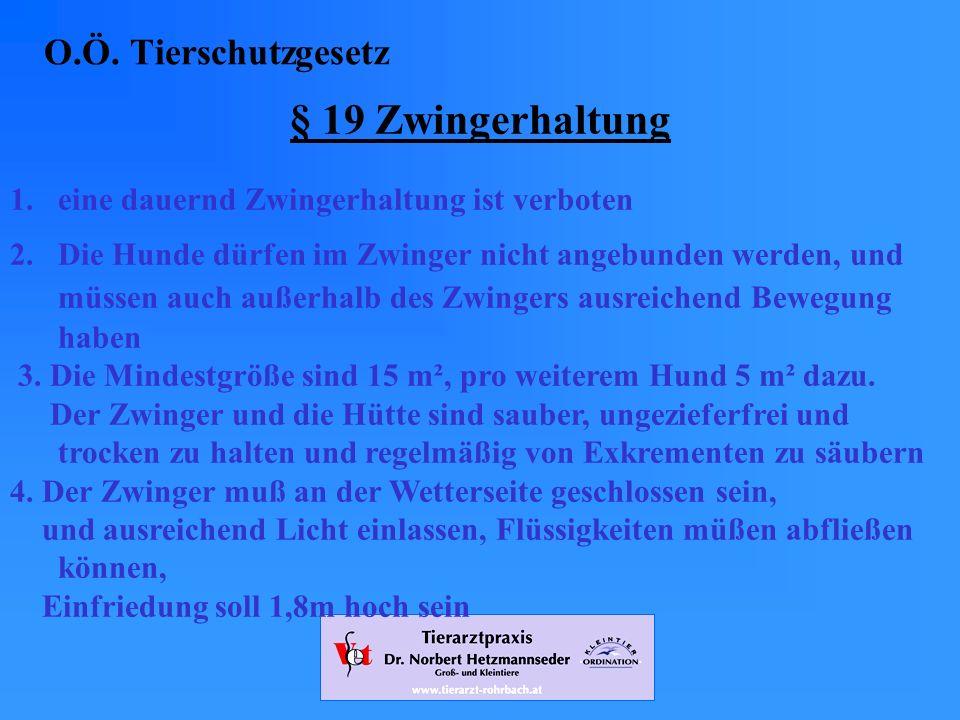 www.tierarzt-rohrbach.at O.Ö.
