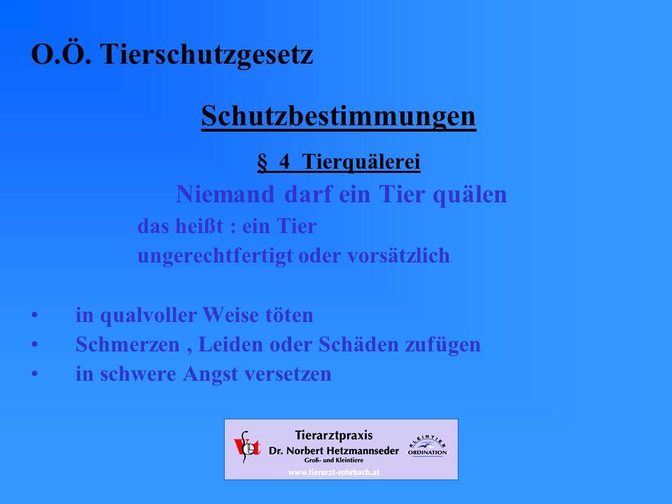 www.tierarzt-rohrbach.at Viel Freude mit ihrem Hund