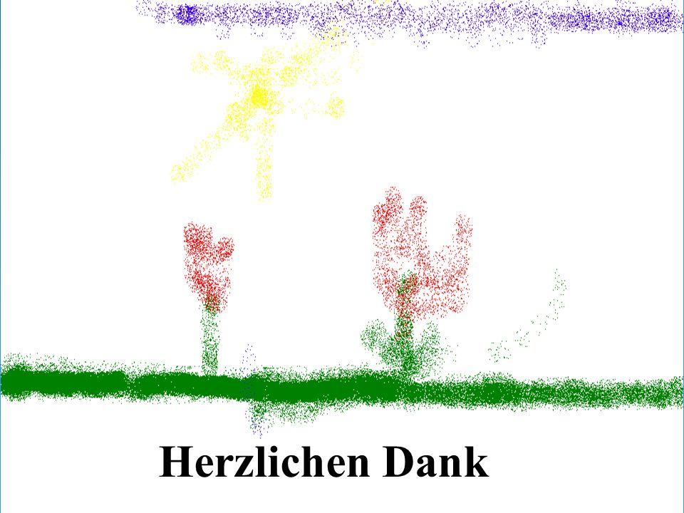 www.tierarzt-rohrbach.at Herzlichen Dank