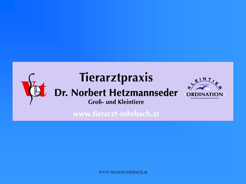 www.tierarzt-rohrbach.at