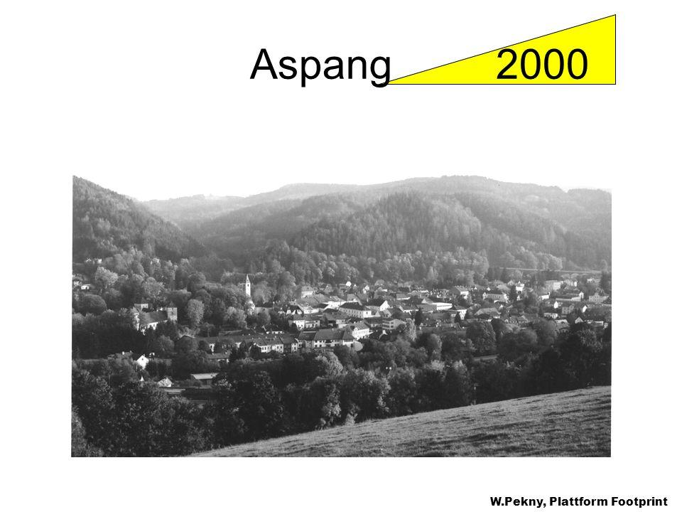 Aspang 2000