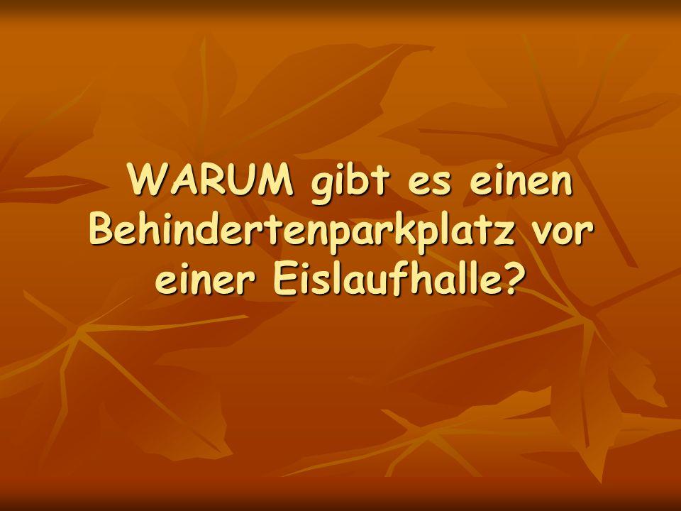 Wenn Fliegen so sicher ist, WARUM heißt dann die Ankunftshalle Terminal (ist in der Medizin die Phase unmittelbar vor dem Tod eines Menschen)?