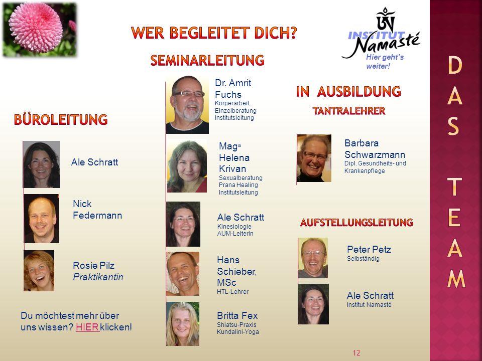 12 Ale Schratt Dr.