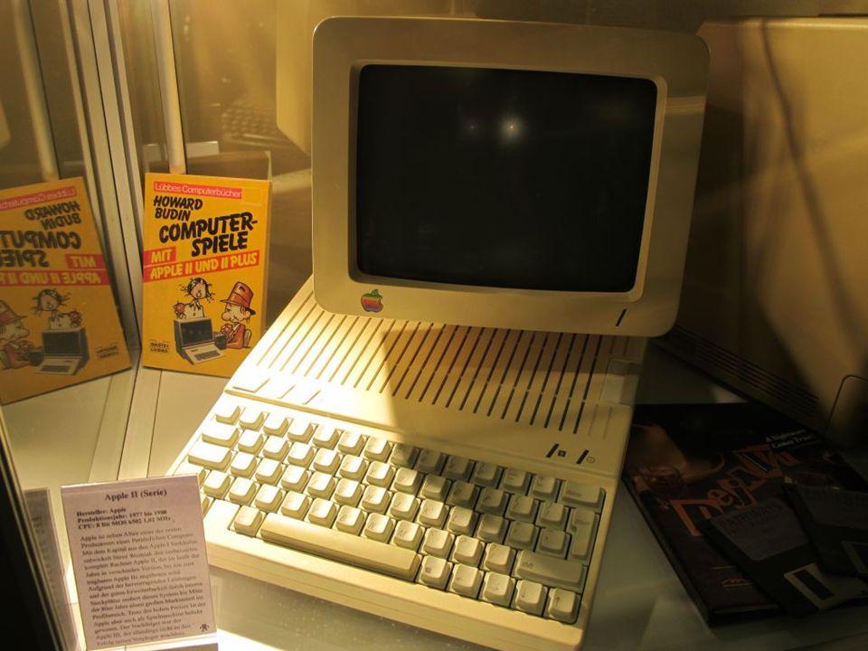 Themen-Ausstellungen Computer- und Spieleliteratur Autorennen und Fahrcontroller LCD-Spiele und Handhelds Spiele und Musik Eingabegeräte Medienkonvergenz