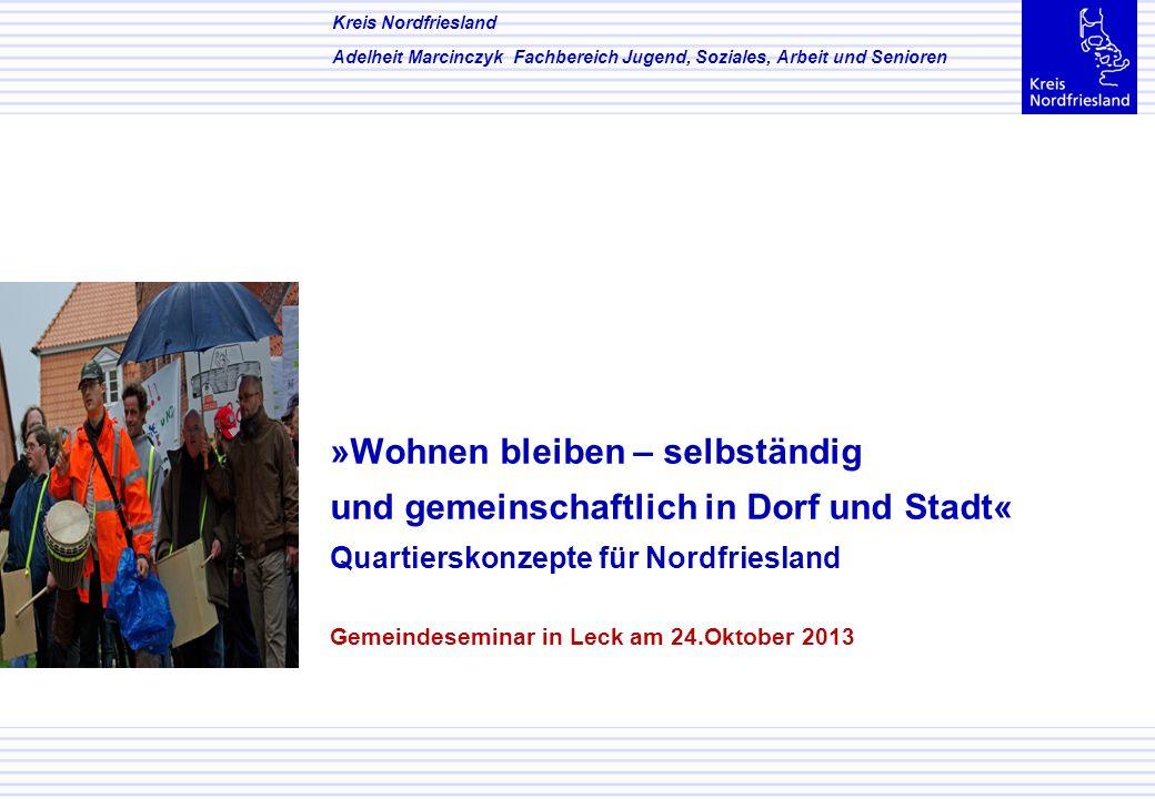 11.März 2014Adelheit Marcinczyk 11 Das erwartet Sie: A.