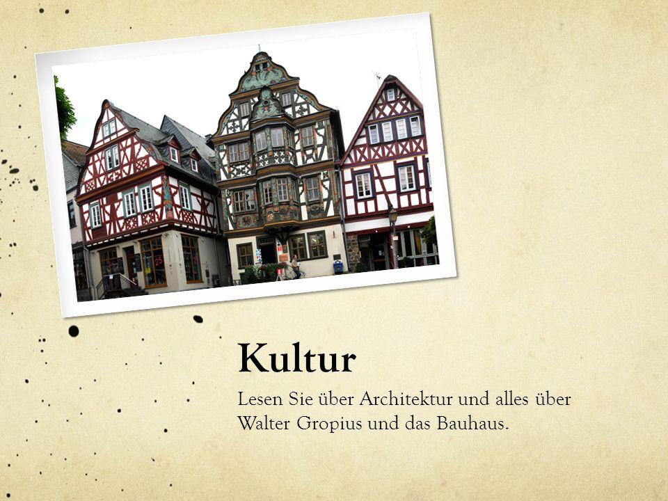Leseverständnis Herr und Frau Rössler haben eine 4-Zimmer Wohnung in der Merzhausenstraße.