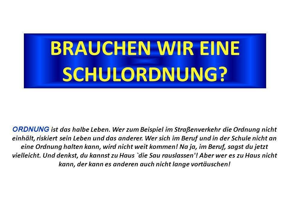 Unsere Schule Das Gebäude in der Eduard Plonerstraße 27 beherbergt den Direktionssitz des Schulsprengels sowie die 13 Klassen (5 Züge) der Mittelschule Vigil Raber.
