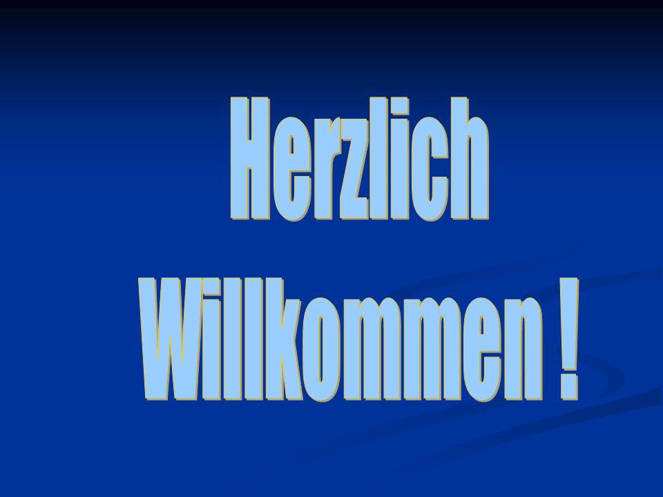 Die folgende Präsentation finden Sie auf unserer Homepage (als pdf-Datei): www.rochusschule-glessen.de MenüpunktElterninformationen Infoabend zur Schulfähigkeit