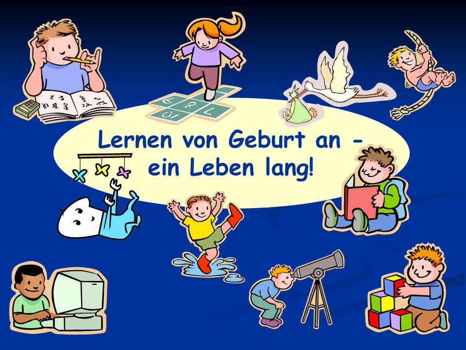 Zusammenarbeit von Kindergärten und Rochusschule -Terminabsprachen, gem.
