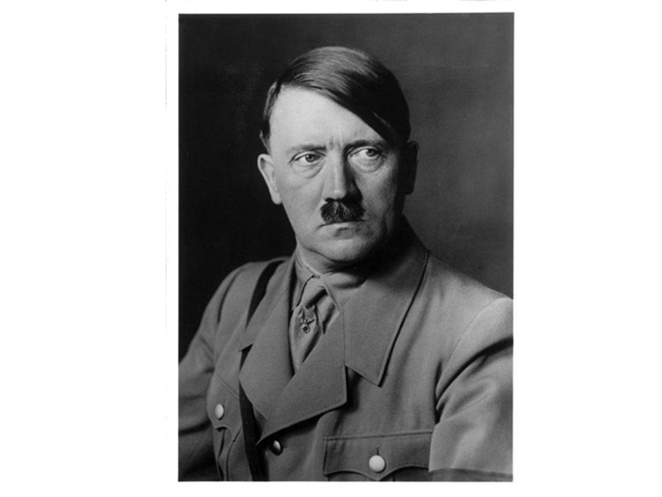 Shoah/Holocaust Shoah Schoah, Shoa, Shoah (neuhebräisch): Tötung einer grossen Zahl von Menschen, eines Volkes (Genozid), v.