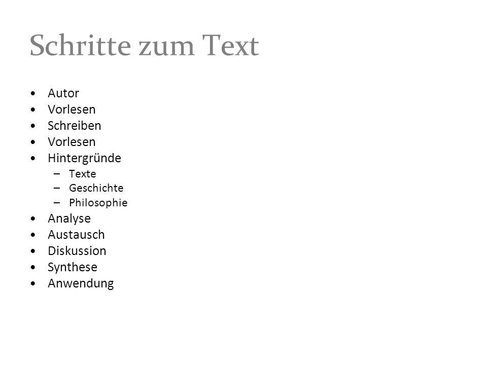 Programm 02.09.08 D-Quiz Information Maturitätsprüfung schriftlich Einführung Shoah –Cluster/Ecriture –3 Texte Konkrete Poesie