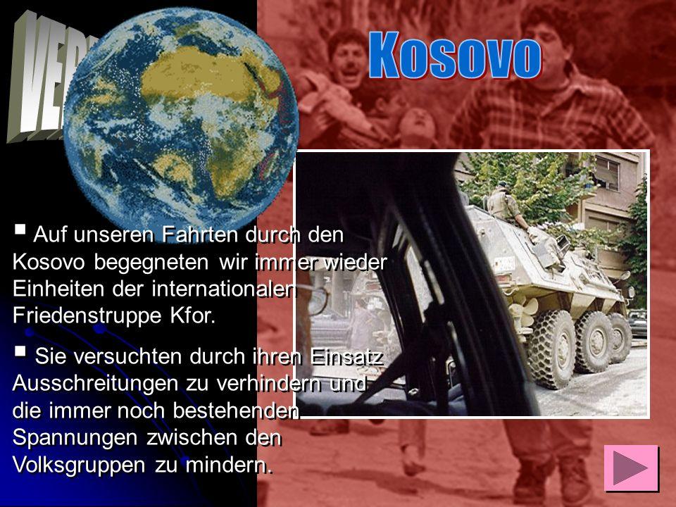 Davon: 150.000 nach Deutschland 1999: 848.000 1998:100.000 1999..: 180.000 Serben u. Roma Nach 1989: 350.000 nach Westeuropa Davon: 91.000 ausgeflogen