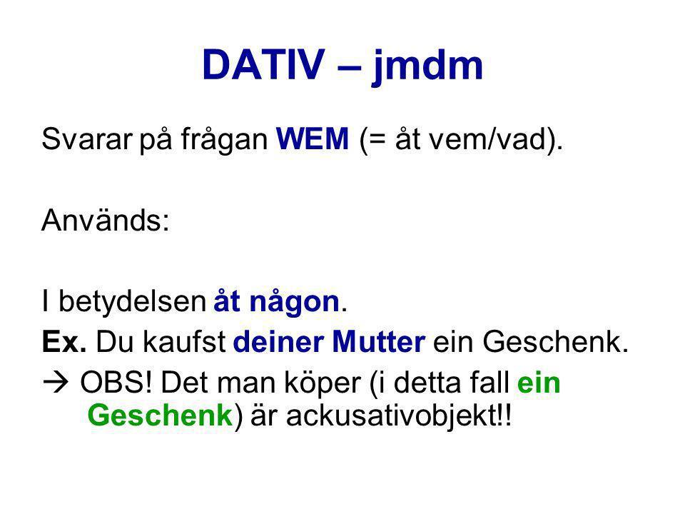 DATIV 2.