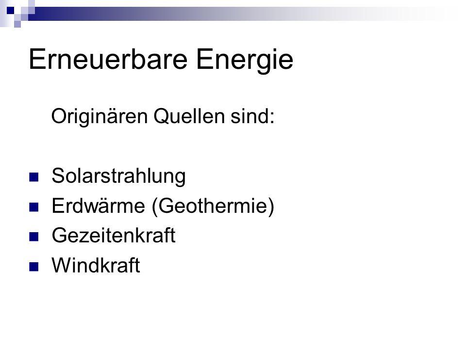 5.Greenpeace Energy vs.
