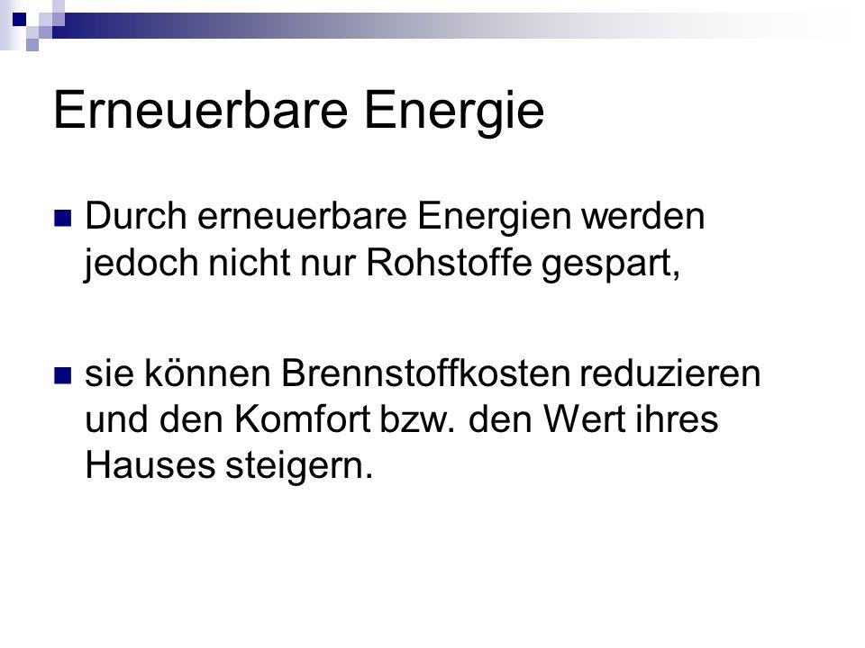 Fazit Aus unserer Sicht rechnen sich Solarstromanlagen, wenn der Kaufpreis der gesamten Anlage – BETRIEBSFERTIG - unter oder um 2200 Euro pro kWp Netto liegt.