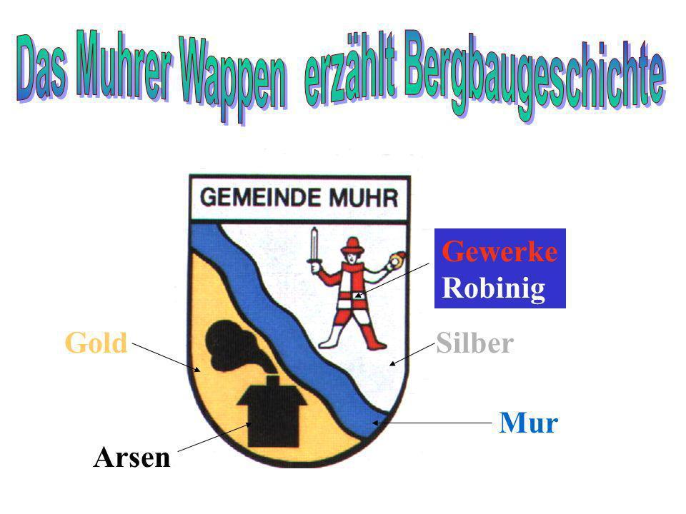 Vor 200 Jahren arbeiteten die Muhrer... im Bergbau als: am Bauernhof als: als Handwerker : Bergknappen Mägde Knechte Senner und Sennerin Fuhrwerker Ho