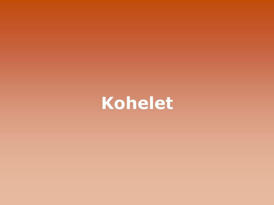Kohelet1