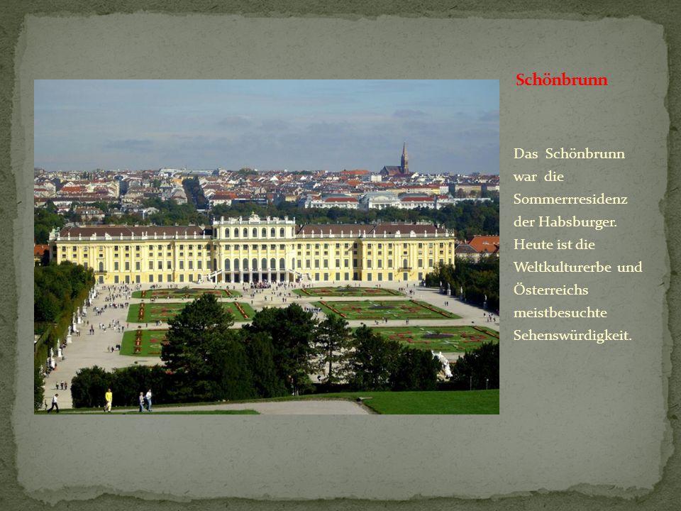 Die römisch- katholische Ruperchtskirche ist eine der ältesten Kirchen der Stadt Wien.Der Legende nach wurde die Kirche im Jahre 740 begründet.