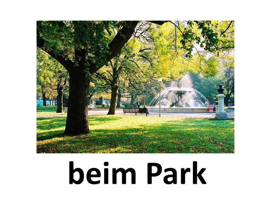 beim Park