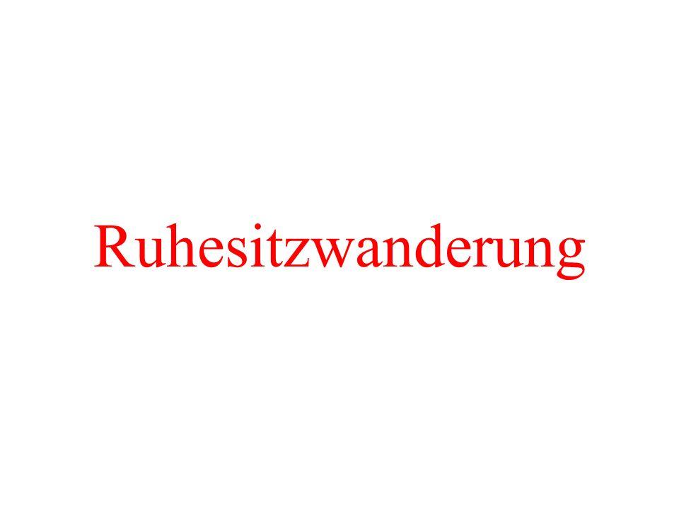 Mit 65 in der Sonne Jährlich besichtigen rund 220 000 Deutsche während ihres Auslandsurlaubes eine Immobilie, jeder dritte davon kauft ein solches Haus oder Grundstück.