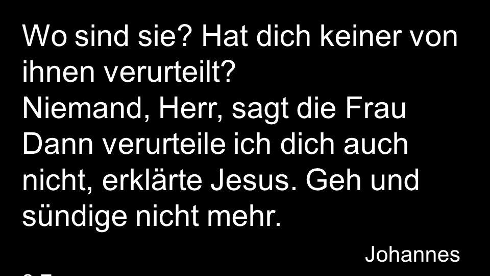 JESUS IST Single