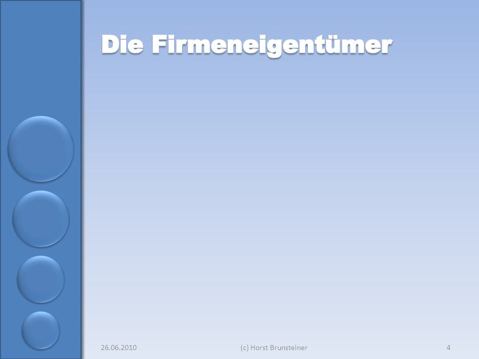 26.06.2010(c) Horst Brunsteiner4