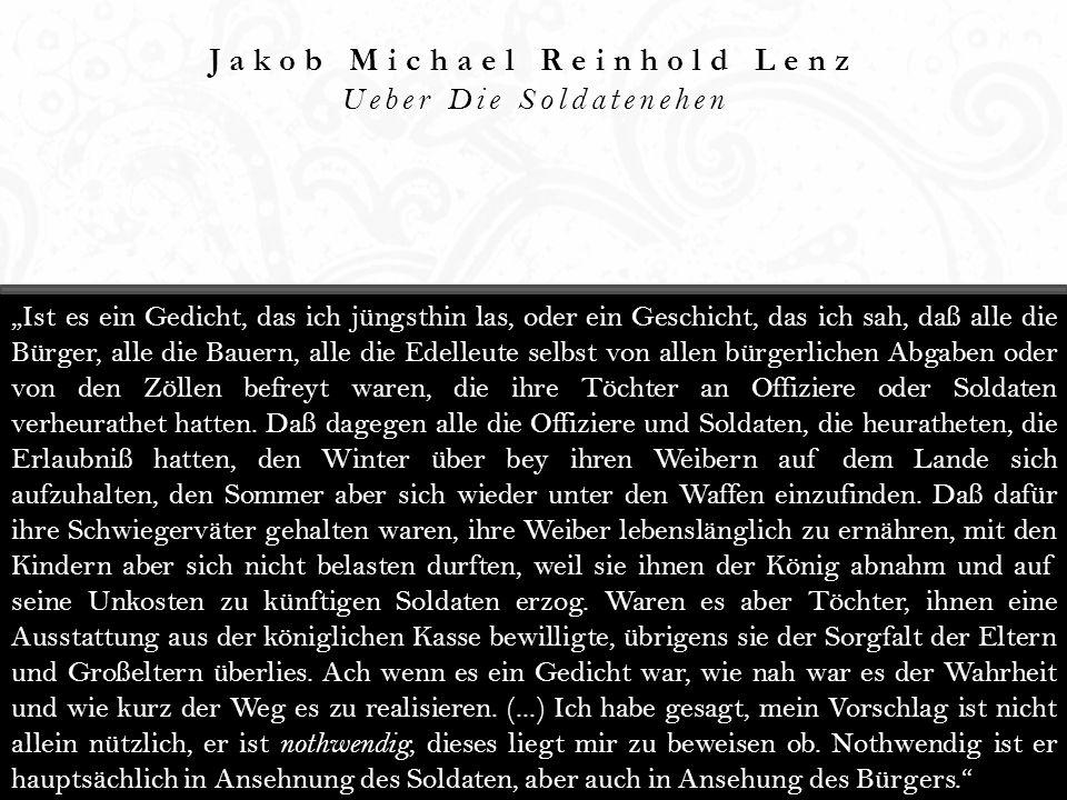 Bernd Alois Zimmermann Die Soldaten (1965)