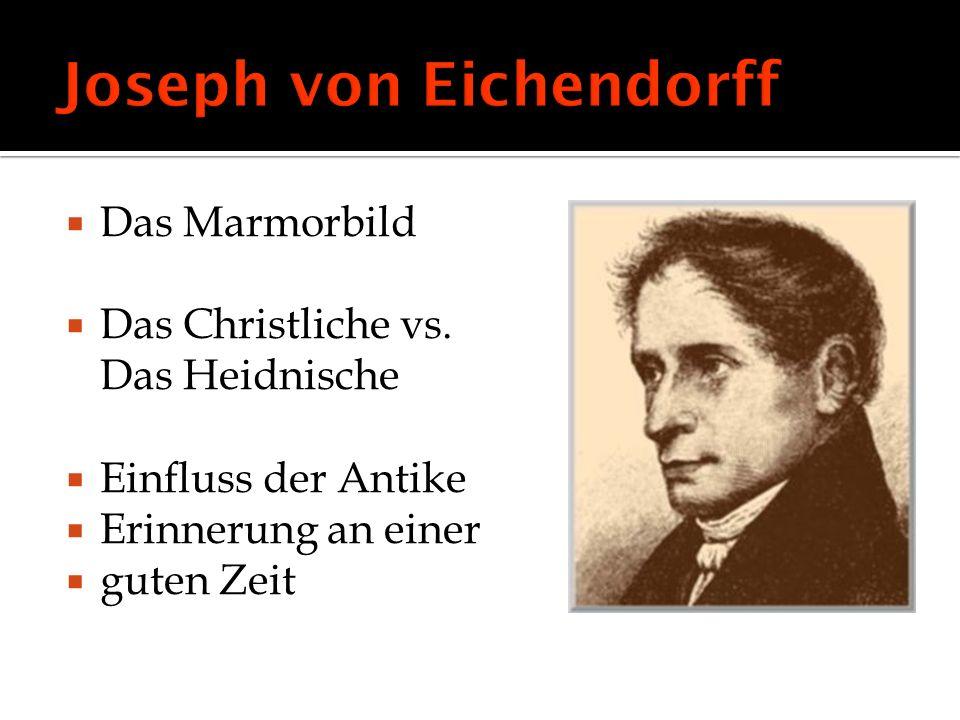 Am Anfang des neunzehnten Jahrhunderts befand sich Deutschland mitten in den Napoleonischen Kriegen Entstehung des Rheinbunds (1806) Der Begriff von Pangermanismus