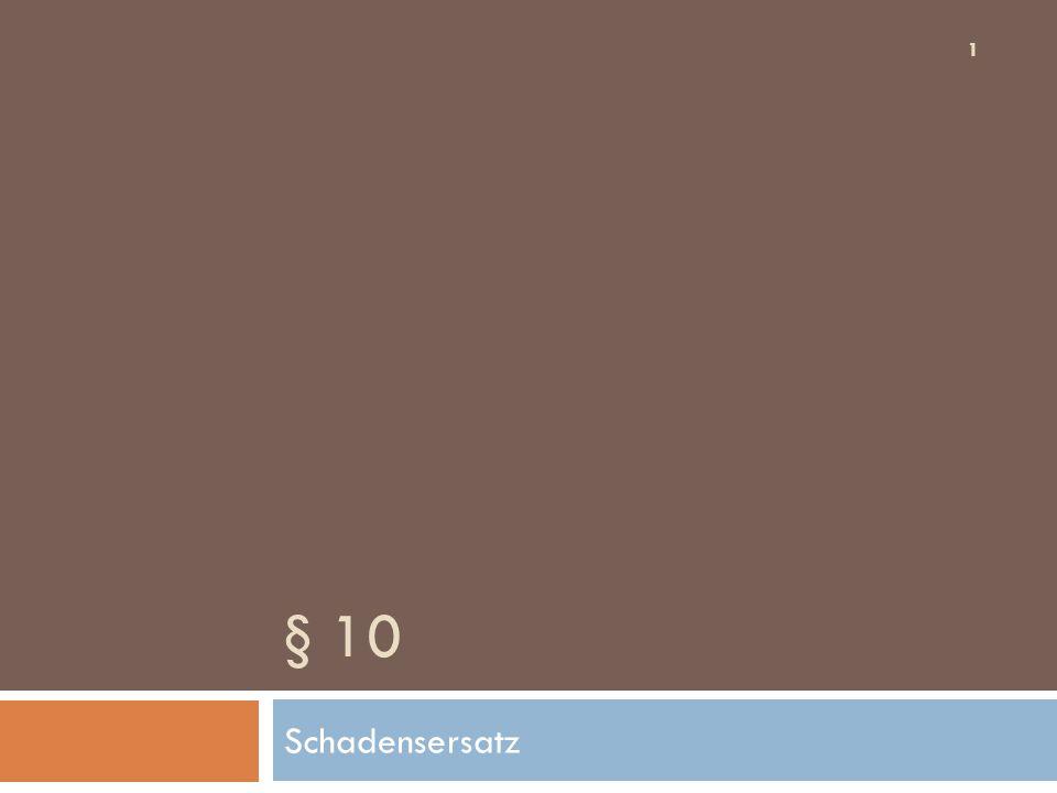 Ähnliche geschäftliche Kontakte 22 Begründung, BT-Drucks.14/6040, S.163: In der Rspr.