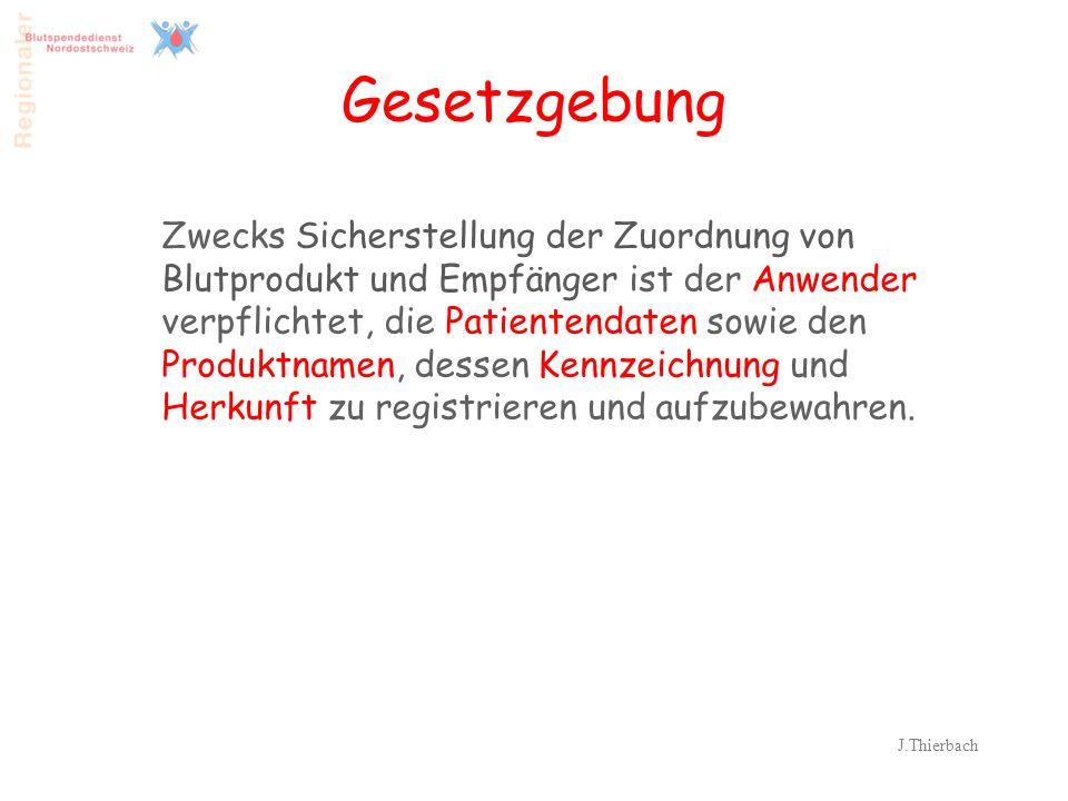 9 Hämovigilanzsystem Schweiz BAG Swissmedic BSD SRK SVTM BSDLabor Produkterückruf!!.