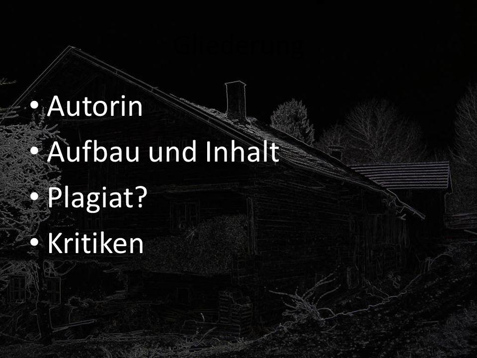 Kritiken Überwiegend positiv: Deutscher Krimi Preis Friedrich-Glauser-Preis Fabelhaft.