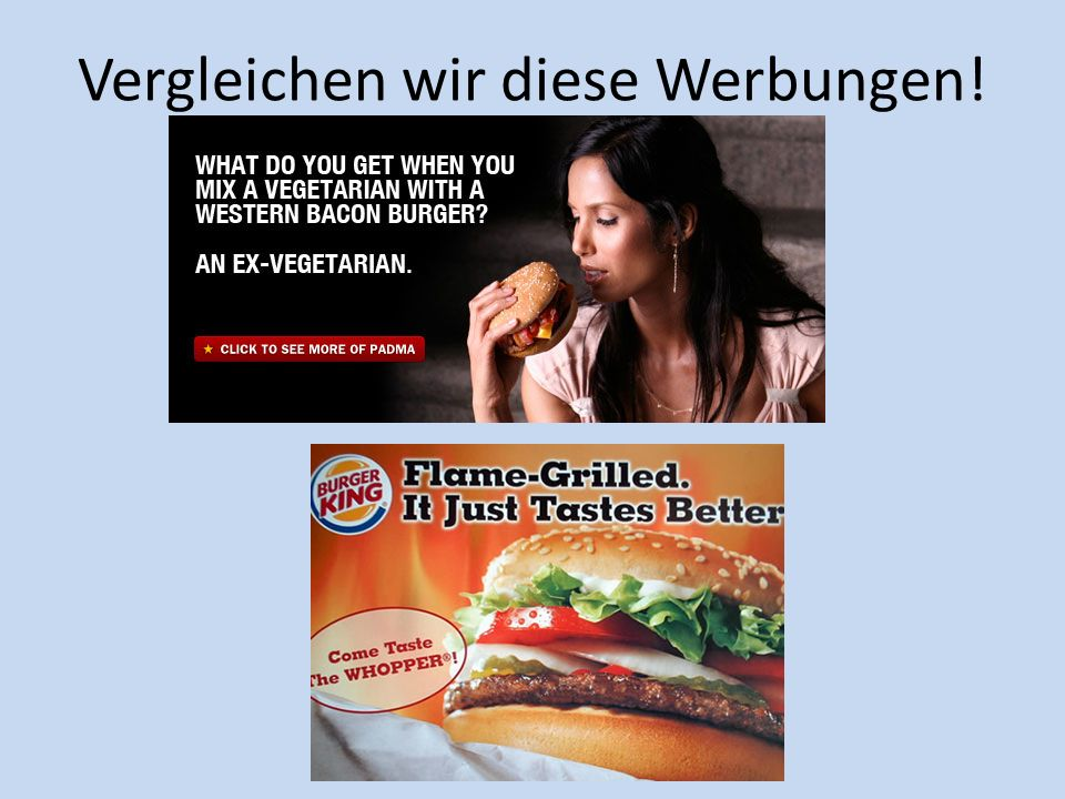 Derselbe, der gleiche The determiner derselbe is a combination of the definite article der and the word selber, and means the very same.