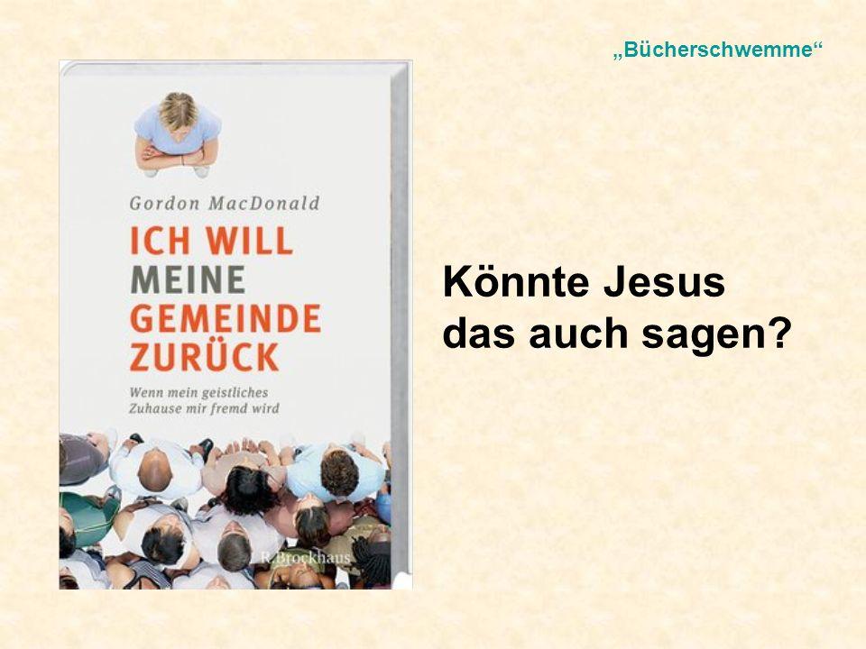 3 Ansätze der Bibelinterpretation Drei Wege der Reformation: Luther: Was nicht ausdrücklich verboten ist, ist erlaubt.