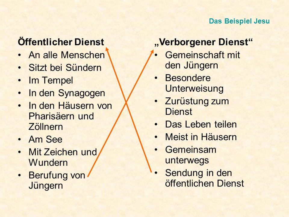 Die Konstantinische Wende Und die Reformation.