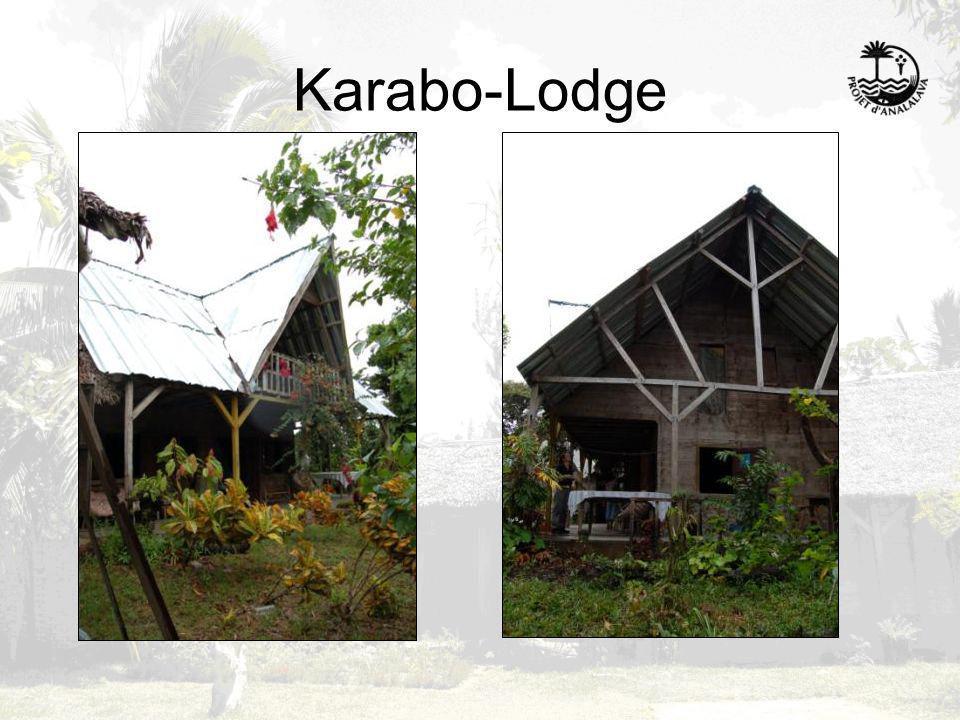 Karabo-Lodge