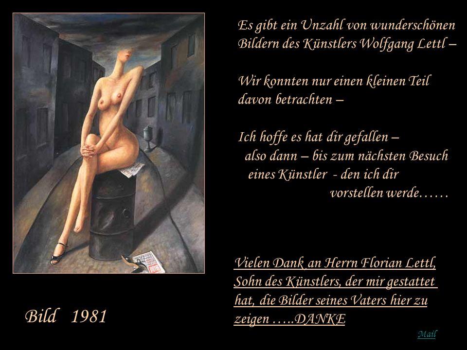 Caligulae 1972 Text von Wolfgang Lettl Der Bote Schon Sokrates merkte, dass auch Künstler nicht sehr gescheit sind. Er tat so, als ob ihn diese Erkenn