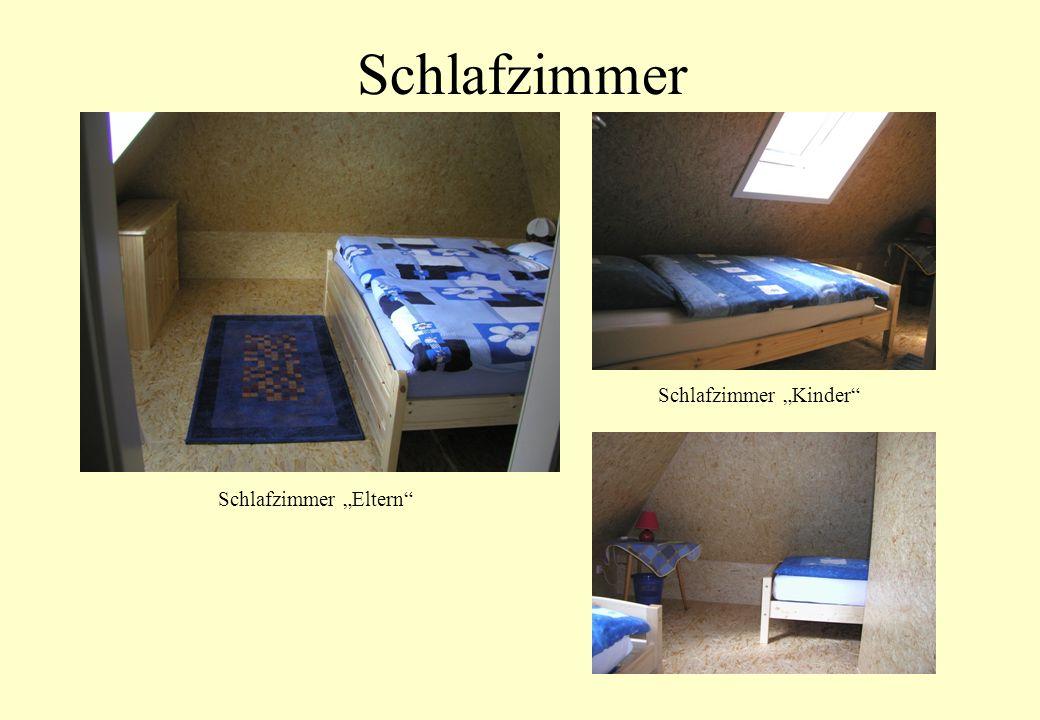 Schlafzimmer Eltern Schlafzimmer Schlafzimmer Kinder