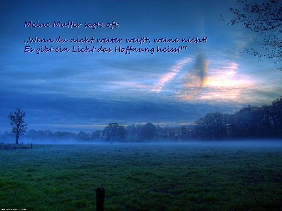 Glaube an Gott Musik von: Vinzent und Fernando Zusammengestellt von Licht-Liebe.at
