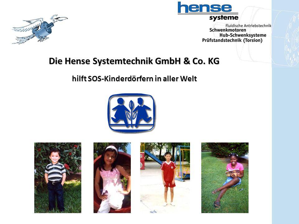 Weitere Informationen erhalten Sie unter folgender Adresse: HERMANN-GMEINER-FONDS DEUTSCHLAND E.V.
