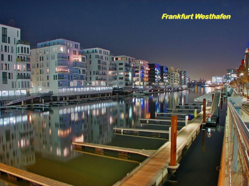 Frankfurt (Hessen)
